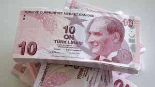 Büyükşehir'den piyasaya 110 milyon TL