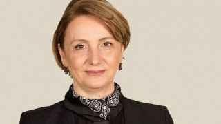 AKP'de Emine Zeybek MKYK'ya mı girecek?
