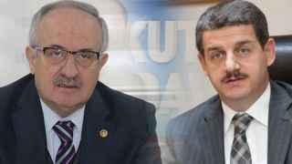 Zeki Aygün ve Mahmut Civelek'in Büyükşehir adaylık başvuruları ne anlama geliyor?