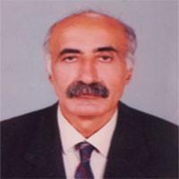 Kamil Çöpür
